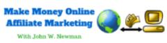 'Make Money Online Affiliate Marketing'