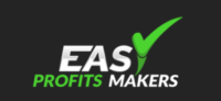 Easy Profit Makers Review – From $0 To $179.63 Per Day, With Email?