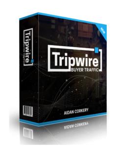 Tripwire Buyer Traffic