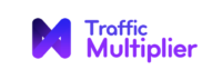 Traffic Multiplier Review – The Secret Commission System NO ONE Wants You To Know About
