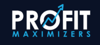 Profit Maximizers Review