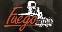The Fuego Breakout Review – Is This Your Breakout?