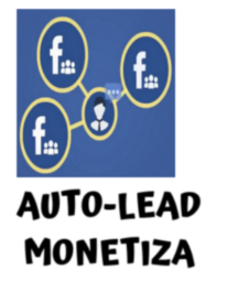 Auto-Lead Monetiza Review