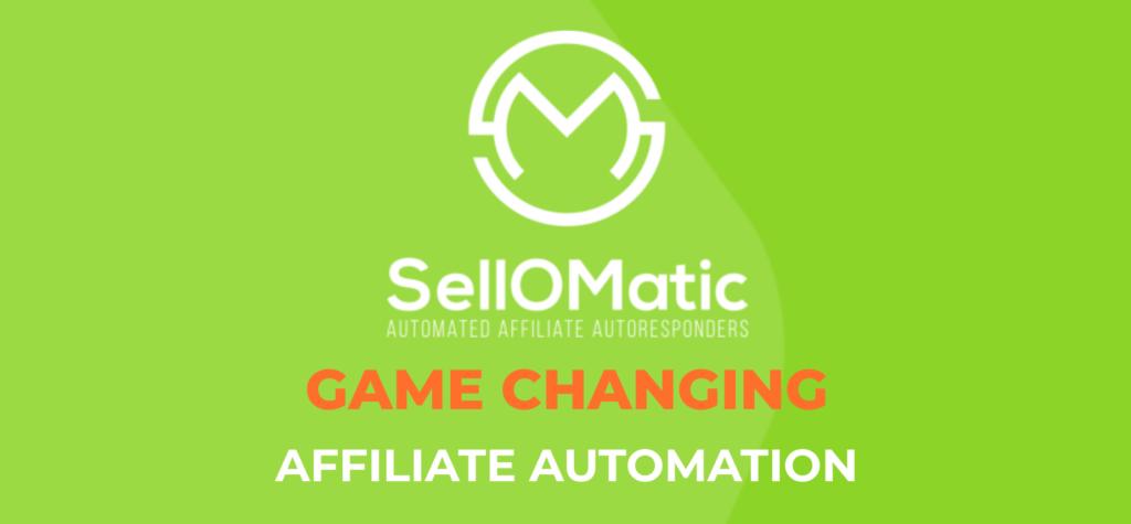 SellOMatic Honest Review