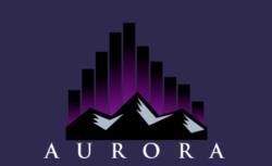 Aurora Honest Review