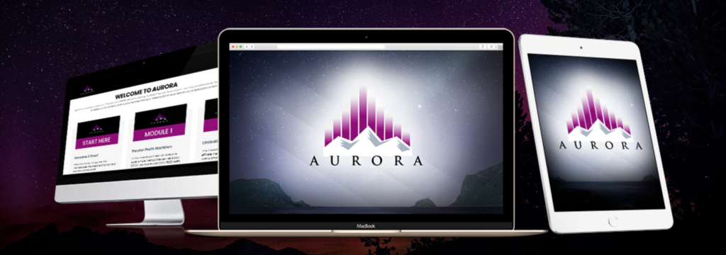 Aurora Honest Review