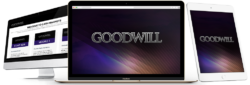 Goodwill Review