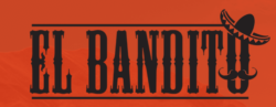 El Bandito Review – Scam or $419 Per Hour?