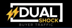 DUAL-SHOCK Buyer Traffic Review