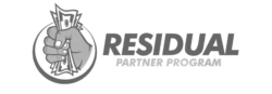 Residual Partner Program Review