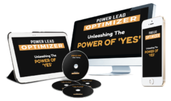 Power Lead Optimizer Review