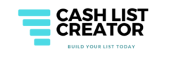 Cash List Creator Review