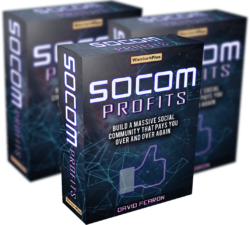 SOCOM Profits Review