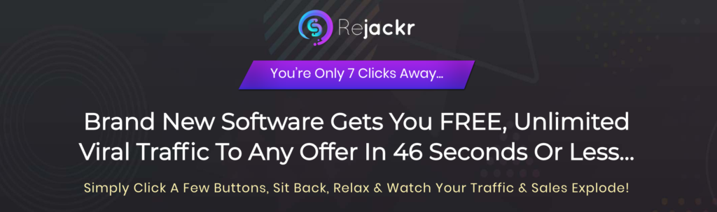ReJackr Review