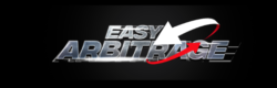 EasyArbitrage Review