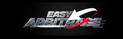 EasyArbitrage Review