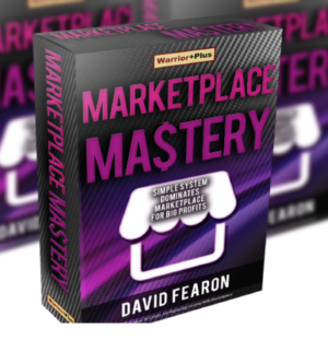 Marketplace Mastery Review