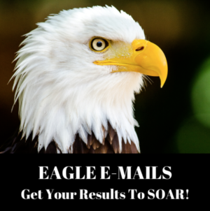 Eagle Emails Review