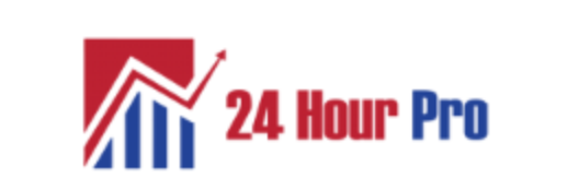 24 Hour Pro Review – Build Your Affiliate Marketing Empire