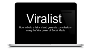 Viralist Review