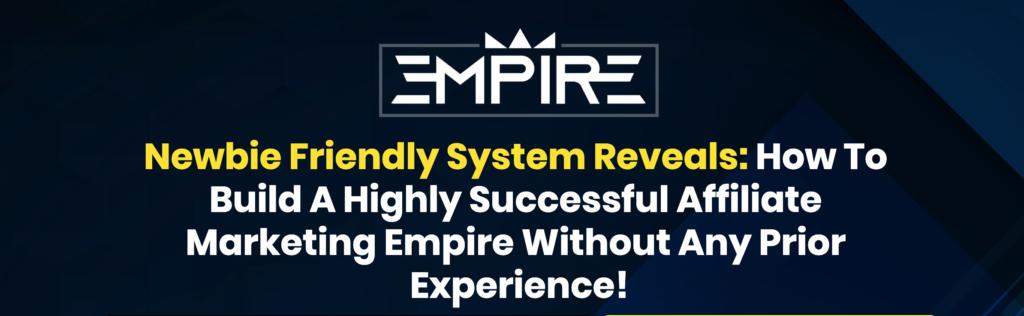 Empire Recview