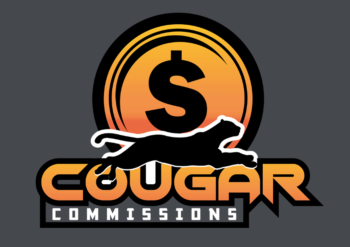 Cougar Commissions Review