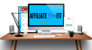 The Affiliate Profit Formula Review