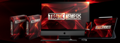 Traffic Nemesis Review