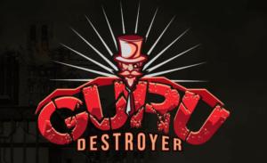 Guru Destroyer Review