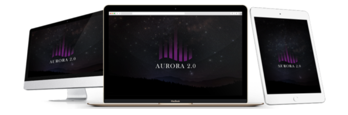 Aurora 2.0 Review