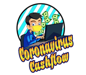 Coronavirus Cashflow Review