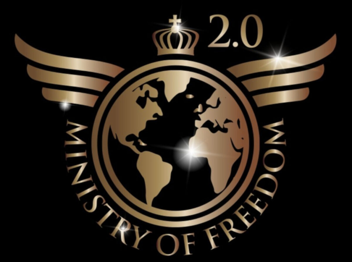 Ministry Of Freedom Review -The BEST Affiliate Marketing Course Ever?