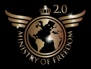 The Ministry Of Freedom 2.0