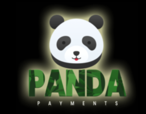 Panda Payments Review
