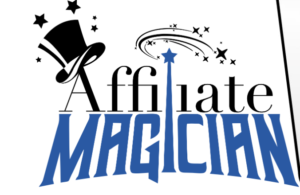 Affiliate Magician Review