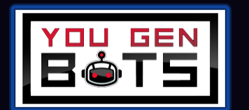 You Gen Bots Review