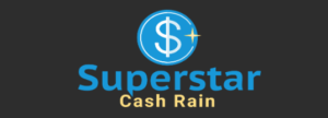 Superstar Cash Rain Review