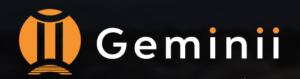 Geminii Review
