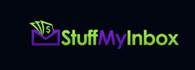 StuffMyInbox Review
