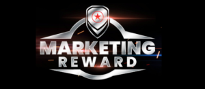 MarketingReward Review