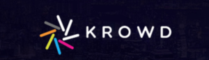 Krowd Review – The only Krowd review you need to read…