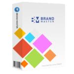 Brand Master