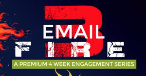 Email Fire 3 Review