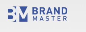 Brand Master Review