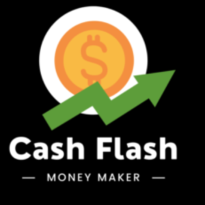 Cash flash Review