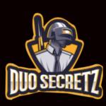 Duo Secretz