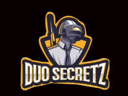 Duo Secretz Review