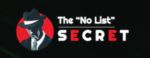 The No List Secret Review