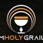 IM Holy Grail