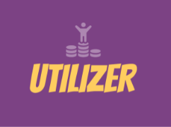 Utilizer Review